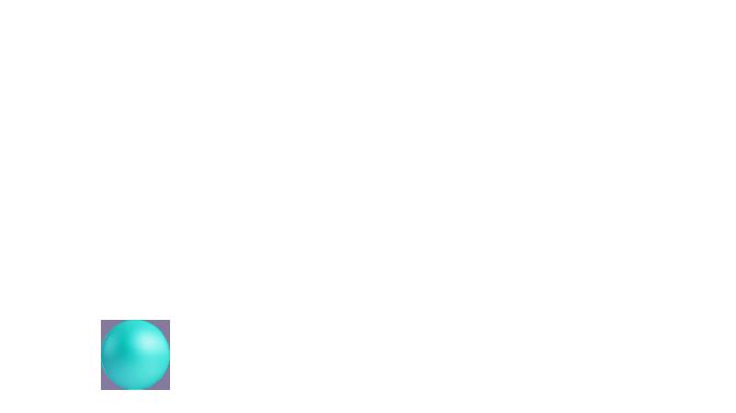 Esfera web