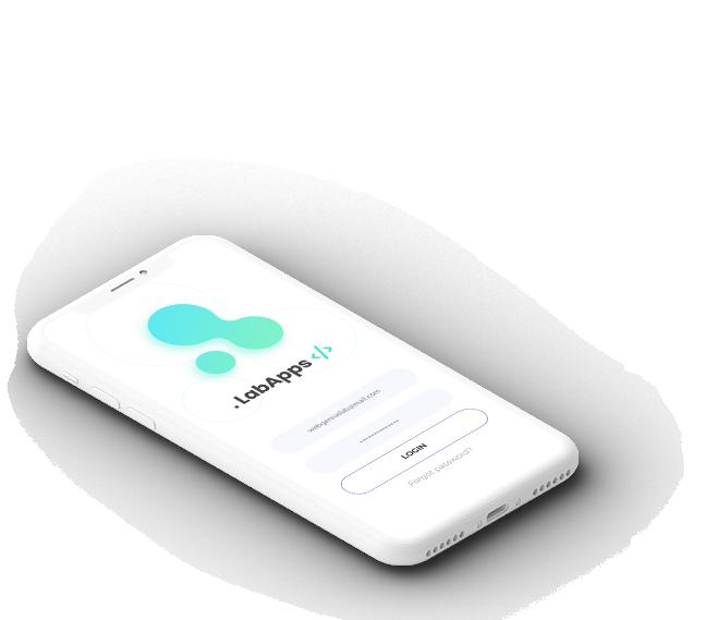 Desarrollo de apps para cualquier plafaforma
