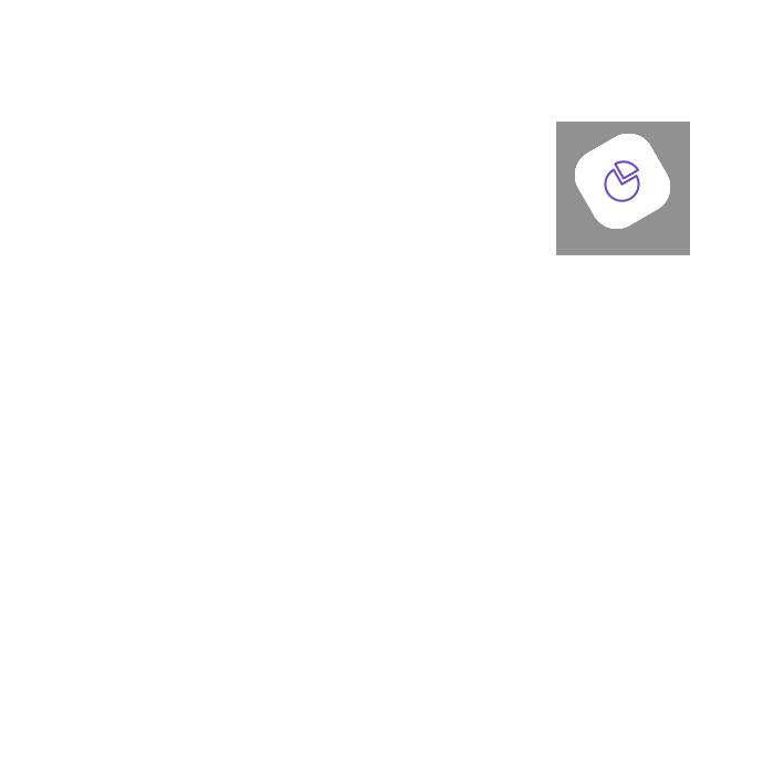 Capa de diseño web