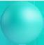 Esfera Diseño Web Puebla