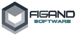 Diseño y desarrollo web y de aplicaciones móviles Puebla