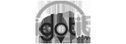 Sitio web igotit.com