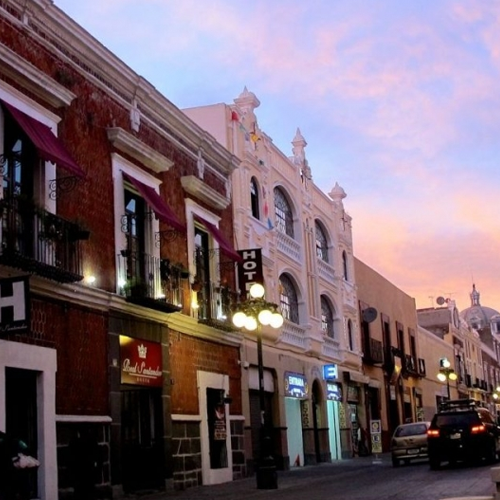 desarrollo de software en Puebla