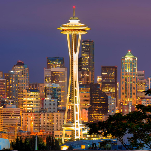 desarrollo de software en Seattle