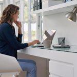 Home Office: Una alternativa para la prevención del COVID-19