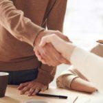 ¿Cómo hacer que los clientes confíen en mi negocio?