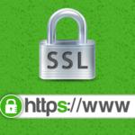 ¿Tu sitio web no es seguro? ¡Necesitas un certificado SSL!