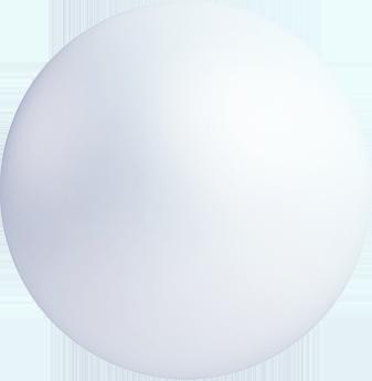 Esfera Lateral