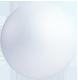 Diseño Web Esfera